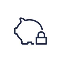 ventajas instalar sate rhonatherm