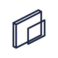 ventajas instalar rhonatherm