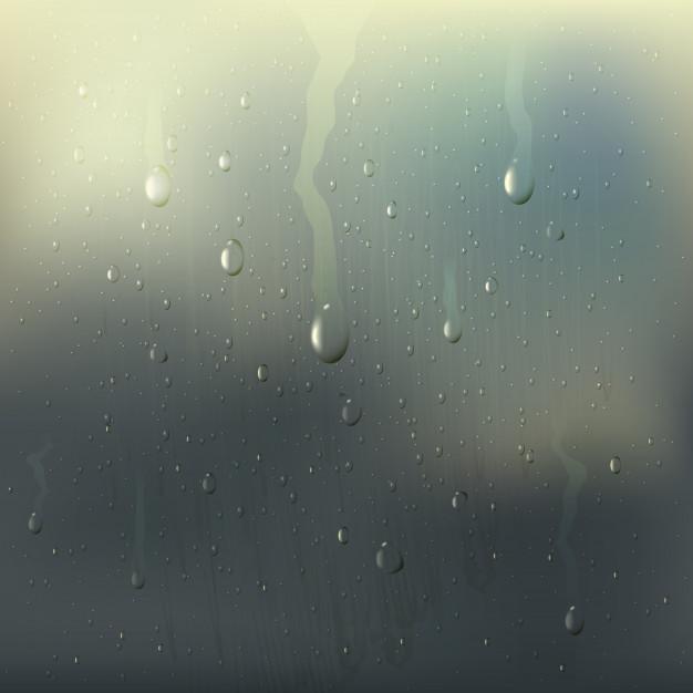 condensacion en viviendas mal aisladas